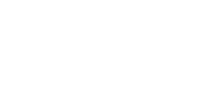 logo profil grand large