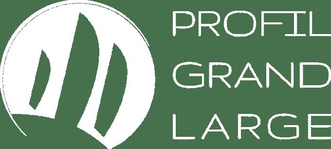 logo profil grand large